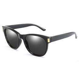 Visions design online shopping - Classic Design Polarized Sunglasses Fashion Men Driving Sun Glasses Night Vision Eyewear Shades UV400 Oculos de sol Gafas