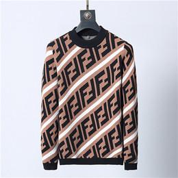 Toptan satış po üst Yeni Moda Sweatershirt Erkek Kadın Triko Hoodie Kol Kazak Marka Kapüşonlular Streetwear Lüks Hoodie Kazak