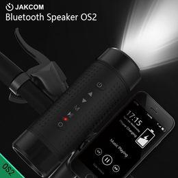 Portable Mp3 Amplifier Speaker Australia - JAKCOM OS2 Outdoor Wireless Speaker Hot Sale in Portable Speakers as smartphone amplifier mp3 download tiger sat receiver