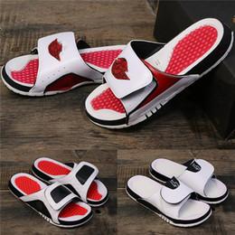 $enCountryForm.capitalKeyWord NZ - Concord 11 designer sandals for Mens 13 slides HYDRO 2 Summer Flat Thick Luxury Shoes women Beach Slipper Flip Flop size 36-46
