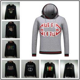 $enCountryForm.capitalKeyWord Australia - Hoodies Men Brand Male Long Sleeve Solid Color Lattice Hooded Sweatshirt Mens Hoodie Tracksuit Sweat Coat Casual Sportswear Man Clothes