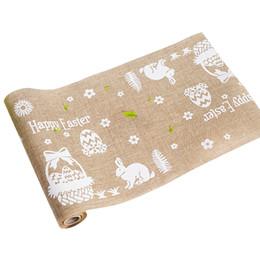 shop wholesale tablecloth linens uk wholesale tablecloth linens rh uk dhgate com