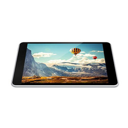 Phablet quad dhl online shopping - 10inch PC Tablet GB RAM GB ROM Android WIFI G WCDMA Network Smart Tablet Bluetooth Phablet Quad Core Tablet DHL