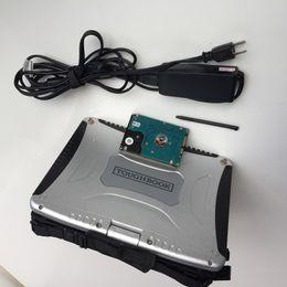 $enCountryForm.capitalKeyWord Australia - 2019.05 mb star c4 xentry epc dts vediamo + 2019.05v icom a2 for bmw ista d p 2 in 1TB HDD work in Toughbook CF19 4G