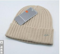 12e29575525cae Design Fashion Cartoon polo Beanie hats Street Hip Hop Beanie Winter Warm  hat Knitted Wool Hats for Women Men gorro Bonnet Caps