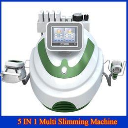$enCountryForm.capitalKeyWord Canada - fat freeze cryolipolysis machine slimming vacuum machine weight body slim beauty machine 5 kinds of handles