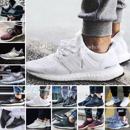 $enCountryForm.capitalKeyWord Australia - Ultra Boost 2.0 3.0 4.0 UltraBoost mens running shoes for men sneakers women Sports UB CNY Dog Snowflake Core Triple Black All White Grey