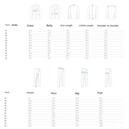 Make bow ties online shopping - New Arrivals Two Buttons Royal Blue Groom Tuxedos Peak Lapel Groomsmen Best Man Suits Mens Wedding Suits Jacket Pants Vest Bow tie