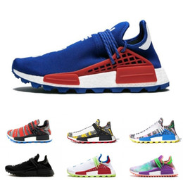 the best attitude 294eb 88640 Human Race Shoes Pink Online Shopping | Human Race Shoes ...
