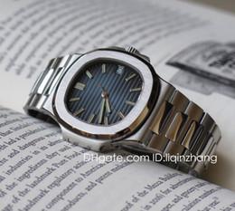 Men Sports Hand Watch Australia - Luxury Watch Automatic Mechanical Watch Men Watch Calendar 40mm Stainless Steel Business Sports Noctilucent Waterproof wristwatch