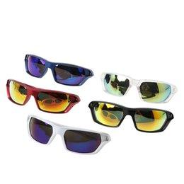 9436dbce920 Universal Men Women Cycling Sunglasses Outdoor Unisex Goggles Sports UV400  MTB Glasses Frame Bike Accessories