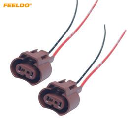Astonishing Honda Plug Wires Nz Buy New Honda Plug Wires Online From Best Wiring 101 Vieworaxxcnl