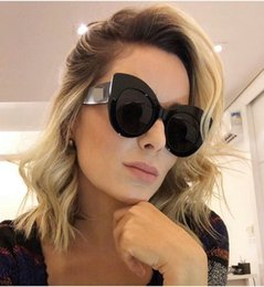 Discount Eyeglasses Temples | Eyeglasses Temples 2019 on Sale at