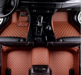$enCountryForm.capitalKeyWord NZ - For Fit car floor mats for Mercedes Benz GLK250 GLK280 GLK300 GLK350 2008-2014