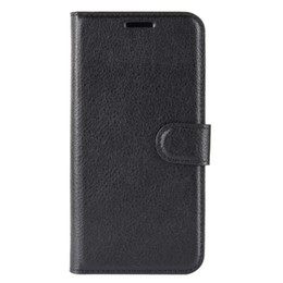 Chinese  PU Leather Full Cover Wallet Phone Case with Holder Stand for Cubot Power manufacturers
