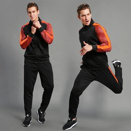 $enCountryForm.capitalKeyWord Australia - Men Survetement Tracksuits Kids Soccer Kits Football Shirts Gym Tops Bottom Custom Training Uniform Sets Maillot De Foot 2017 18