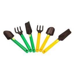 Mini Garten Werkzeug Sets Online Großhandel Vertriebspartner Mini