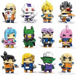 $enCountryForm.capitalKeyWord Australia - Avengers Infinity War Super Heroes Deadpool BrickHeadz Figure Blocks Bricks Toys For Children