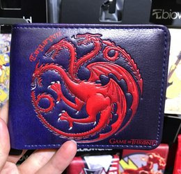 $enCountryForm.capitalKeyWord Australia - High quality wallet 2019 brand fashion luxury designer bags designer wallet designer card holder Free shipping