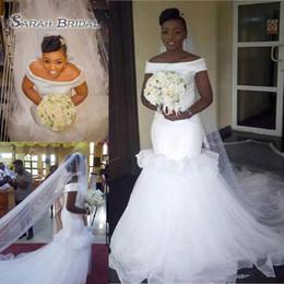 Elegant African Dresses For Weddings Online Shopping Elegant