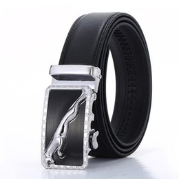 Apparel Accessories Radient Fashion Belt Ladies Simple Design Trend Dress Waist Chain Pu Leather Casual Black Thin Belt Students Hot Jean Strap Belts Dress