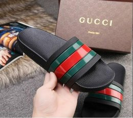 Wholesale 78GUCCI Europe and the United States foreign trade new beaded fine high heel sandals open toe hollow snake skin sexy shoes