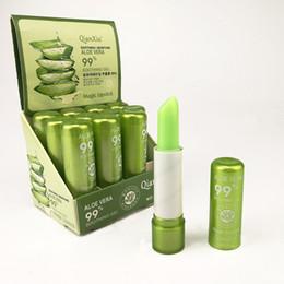 Lipstick Manufacturers Australia | New Featured Lipstick