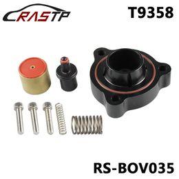 RASTP-T9358 Ausblasventil BOV Umstellventil passend für Mercedes Benz / Ford / Volvo / Proton / Infiniti RS-BOV035 im Angebot