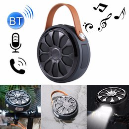 $enCountryForm.capitalKeyWord Australia - ZEALOT S11 Stereo Bluetooth Speaker, Support Answer   Hang Up   Reject Calls& TF Card & Flashlight & Power Bank Function Waterproof stereo