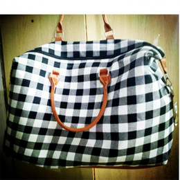 e6040c40b3f2 Plaid Girls Shoulder Bag Online Shopping | Plaid Girls Shoulder Bag ...