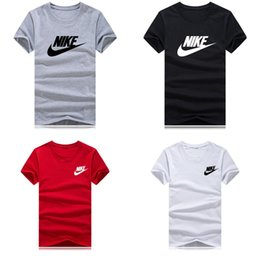 Short Shirt Stitching deSign online shopping - Men s short sleeved T shirt streetwear single pocket stitching access control design fashion business casual