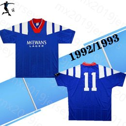 Shirt Di Rangers Vendita Online | DHgate.com