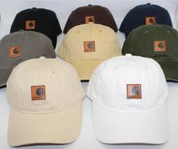 $enCountryForm.capitalKeyWord Australia - brand fashion luxury designer Baseball Caps Make America Great Again Hat Embroidery Sports Ball Hat Outdoor Travel Beach Sun Hat