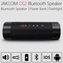 $enCountryForm.capitalKeyWord Australia - JAKCOM OS2 Outdoor Wireless Speaker Hot Sale in Portable Speakers as home juniper mx480 smart gadgets