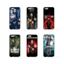 $enCountryForm.capitalKeyWord Australia - Roman Reigns Logo Leati Joseph Joe Hard Phone Case Cover For Samsung Galaxy A3 A5 A7 J2 J3 J5 J7 2015 2016 2017 Europe Prime