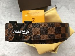 05ab85841a61 Cintura Alta Para Mujer Online | Cintura Alta Para Mujer Online en ...