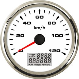 Speedometer Online Shopping | Bicycle Computer Odometer