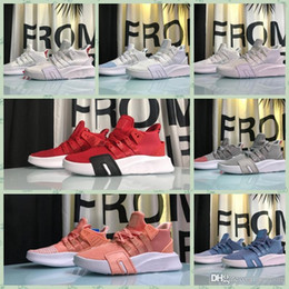 $enCountryForm.capitalKeyWord NZ - AEQ02A 2018 EQTs 93 17 ultra shoe Support Future black white pink Coat of Arms Pack Men women turbo red casual outdoor walkingshoes