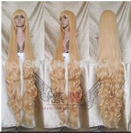 Long Blonde Hair Weaves Australia - Wavy Curly no Lace Front Wigs Fashion blonde weave hair full long straight wigs Quality Brazilian no lace front wigs