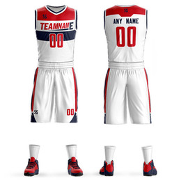 63239de22 Custom Name Number Adult College Green Basketball Jerseys USA throwback  basketball jersey Youth Cheap basketball Uniforms Ses