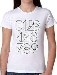 Ultimate Pi Day 3.14 2015 Once in a Lifetime Women Hoodie Math Geek DT Nerdy