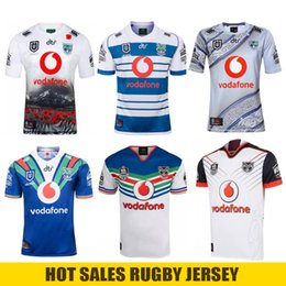 premium selection a1b4a d6e42 Warrior Rugby Jersey Online Shopping | Warrior Rugby Jersey ...