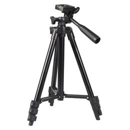Professional camera stands online shopping - 3120 Camera Holder Table Tripod Camera Tripod Professional DSLR Monopod For Digital SLR Stand