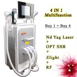$enCountryForm.capitalKeyWord Canada - IPL skin rejuvenation tattoo removal beauty spa and salon nd yag laser ipl shr hair removal machine