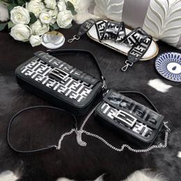 Girls cell phones covers online shopping - Designer handbag fashion ladies luxury bags shoulder bag chain wallet diagonal cross bag outdoor bag wallet women totes girl purse backpacks
