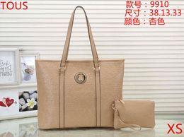 $enCountryForm.capitalKeyWord Australia - High Quality Leather Women Bags Fashion Small Shell Bag With Deer Toy Women Shoulder Bag Winter Casual Crossbody Bag Women Messenger Bags A1