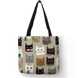 ef79b00722da Cat Print Bag NZ | Buy New Cat Print Bag Online from Best Sellers ...