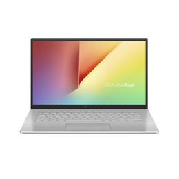 "$enCountryForm.capitalKeyWord UK - Asus Y406UA8250 Office Laptop 14.0"" Intel i5-8250U CPU 8GB DDR3 RAM 256GB SSD Intel HDGraphics 620 Windows 10 Portable Notebook"