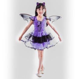 $enCountryForm.capitalKeyWord Australia - Cinderella Cinderella Dress Sophia Princess Dress Fantasy Comic Movie Carnival Party Purim Halloween