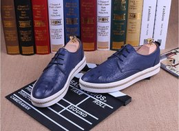 $enCountryForm.capitalKeyWord Australia - Summer Lok Fu casual shoes Korean version of the low to help a pedal lazy shoes British trend board shoes breathable